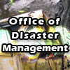 Office of Disaster Management (ODM)